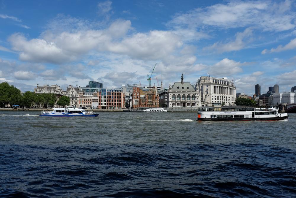 20160716_London029