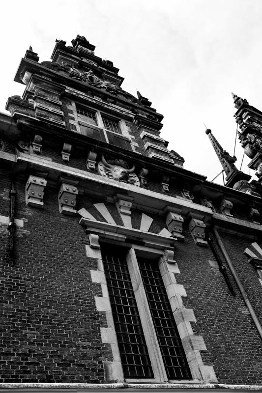 2014_04_12-Haarlem,-NH-011
