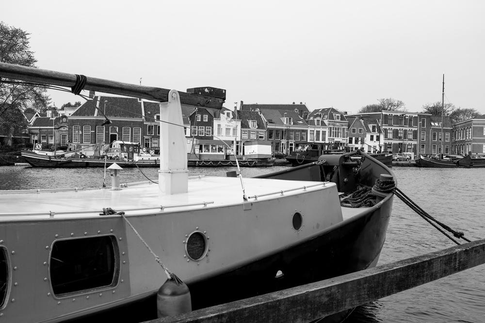 2014_04_12-Haarlem,-NH-098