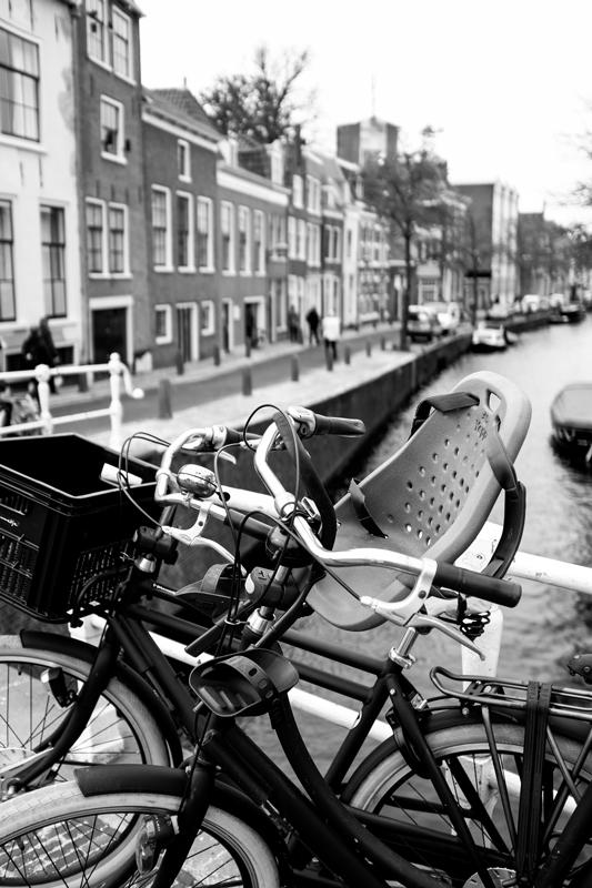 2014_04_12-Haarlem,-NH-132