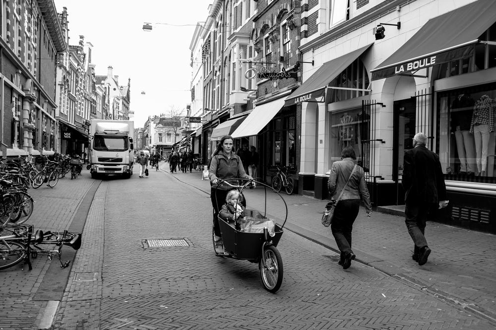 2014_04_12-Haarlem,-NH-159