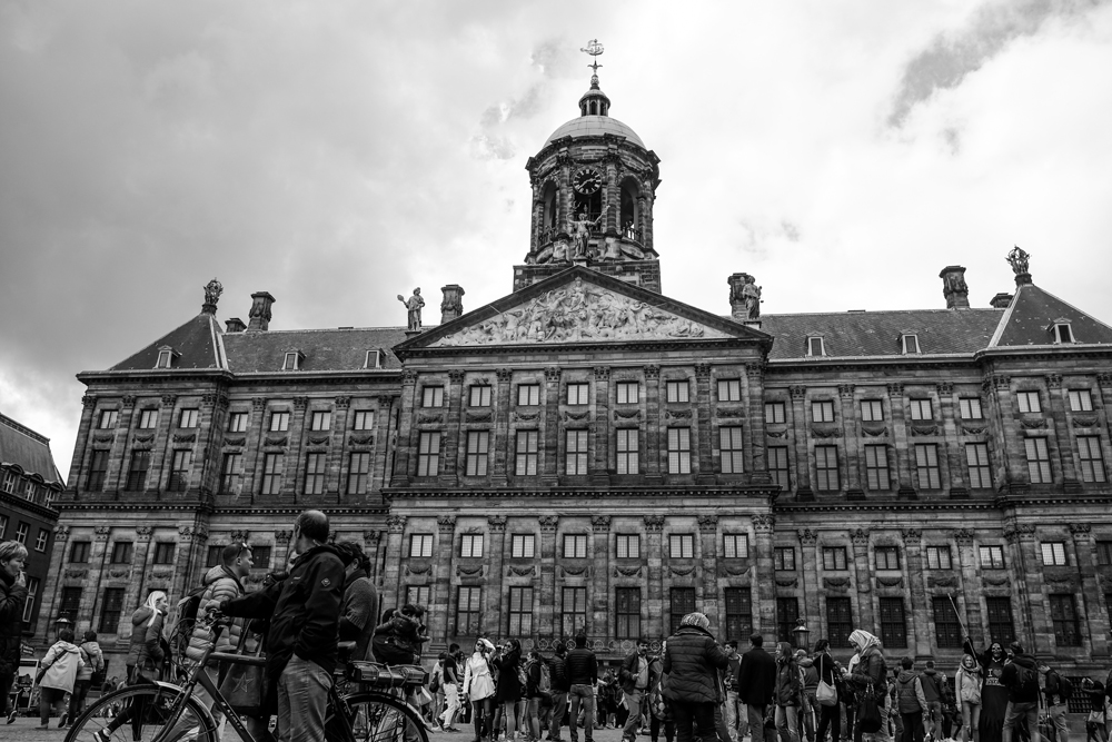20160515_Amsterdam007