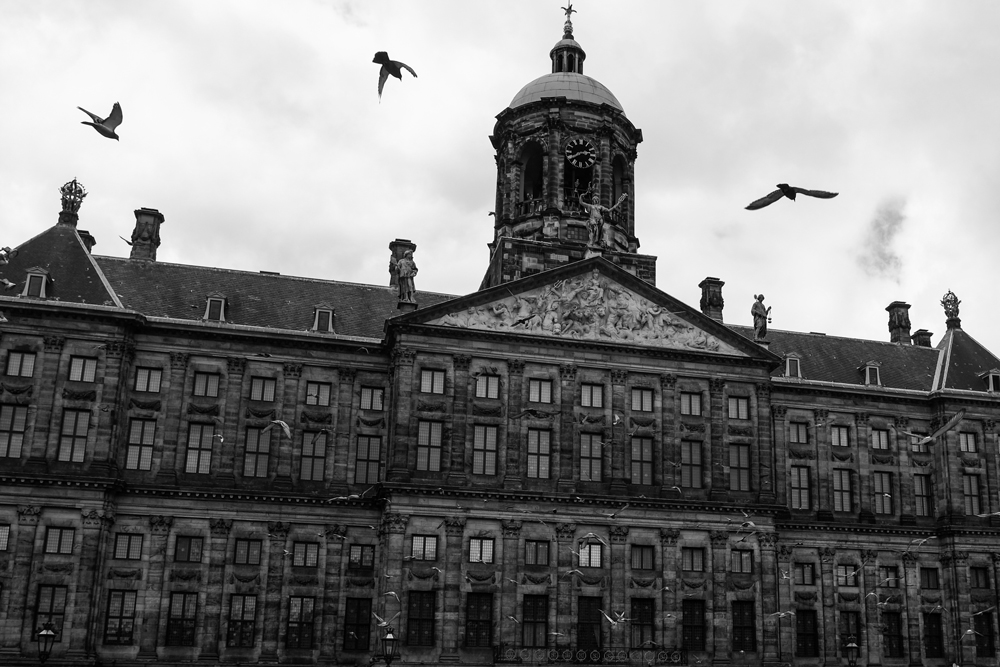20160515_Amsterdam012