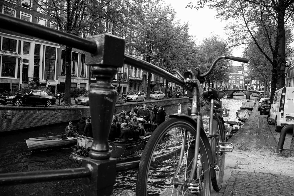 20160515_Amsterdam032