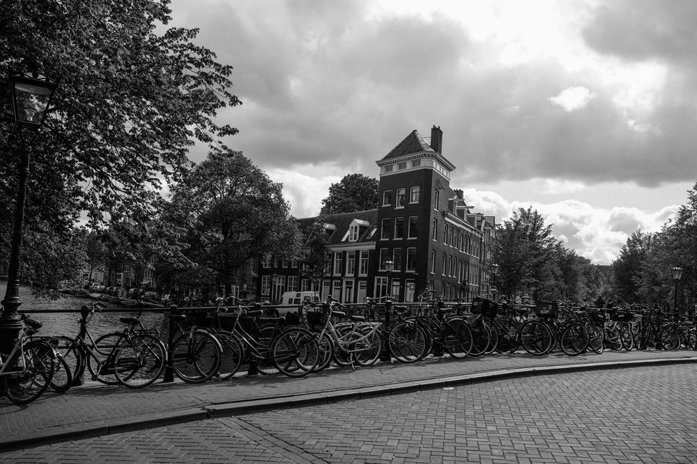 20160515_Amsterdam039