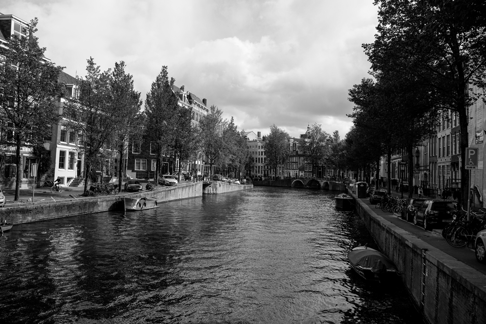 20160515_Amsterdam045