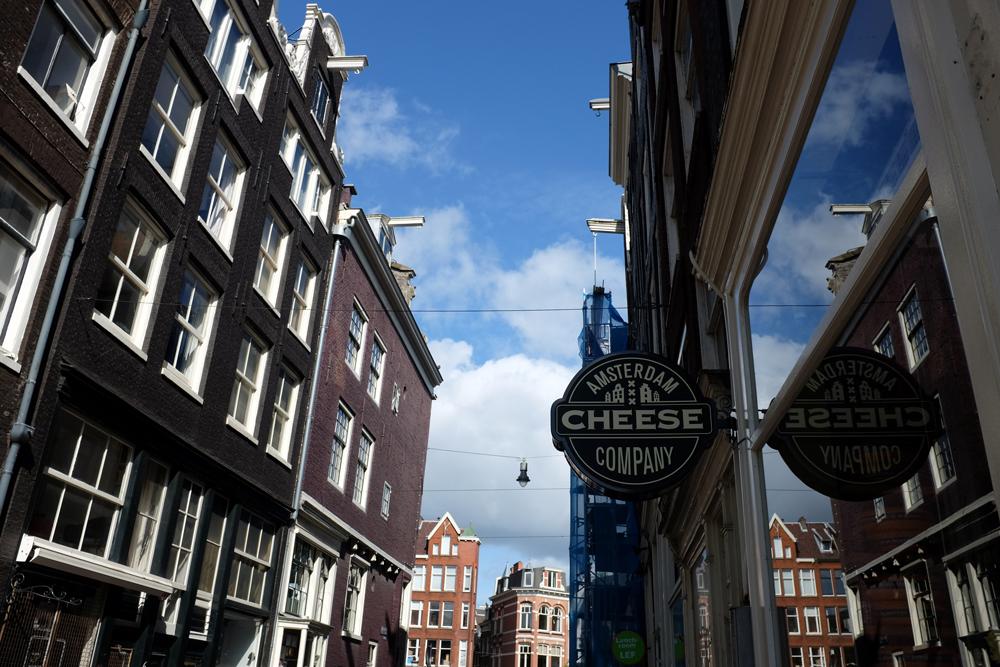 20160515_Amsterdam049