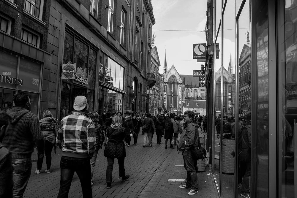 20160515_Amsterdam063