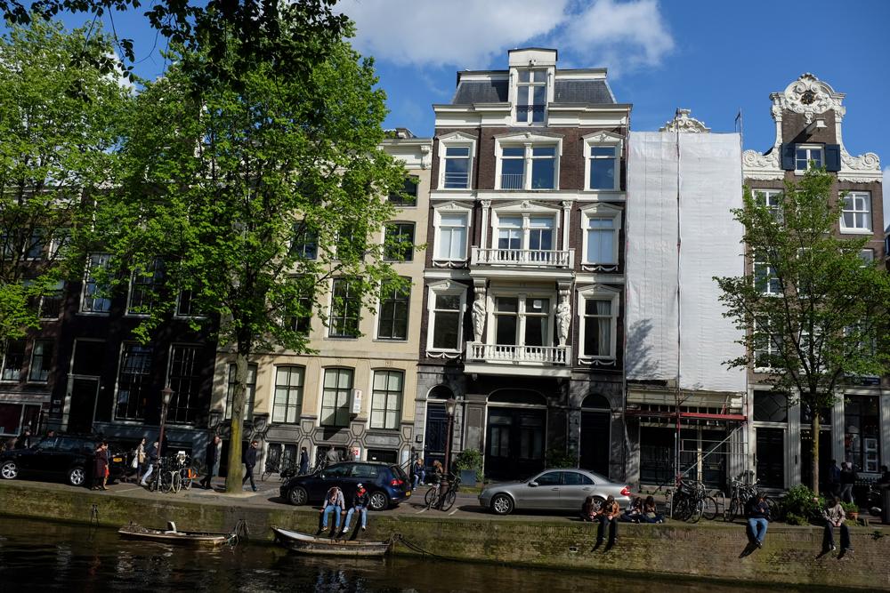 20160515_Amsterdam070