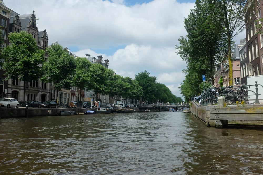 20160624_Amsterdam044