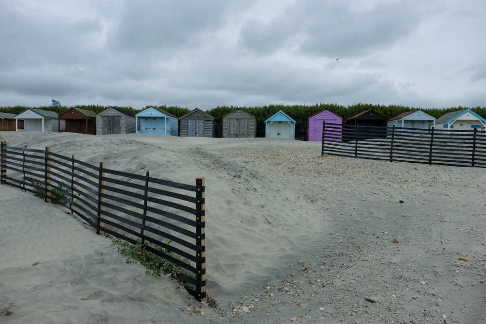 20160715_West_Wittering011